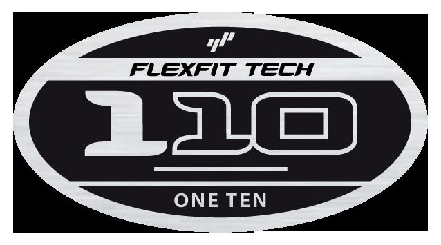 Logo Flexfit Yuppong 110 Cap 638x355px  d60168b3210