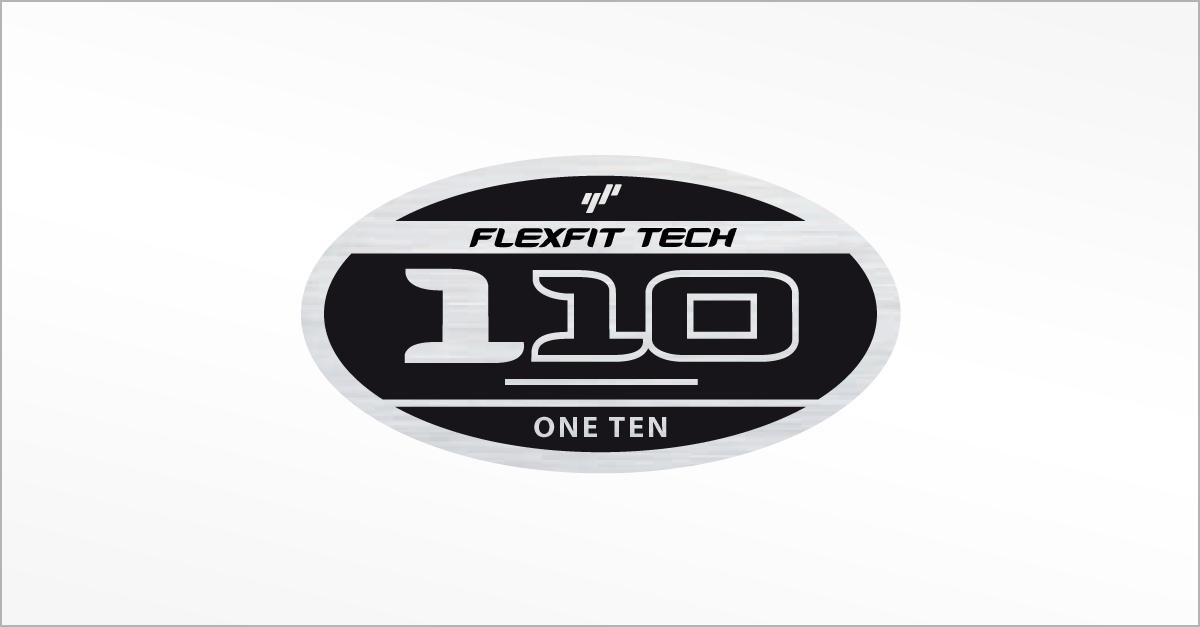 Flexfit Yuppong 110 CAP 602bce2d10d