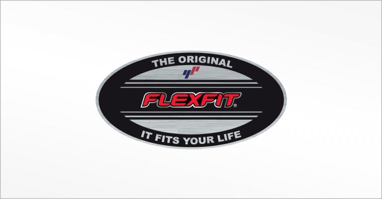 Yuppong Caps Flexfit Original