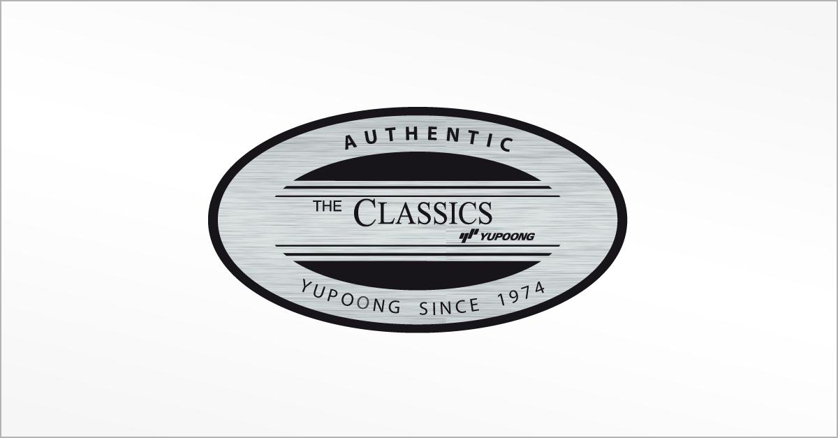 Yuppong Caps Flexfit The Classic Adjustables