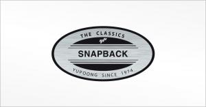THE CLASSICS SNAPBACK