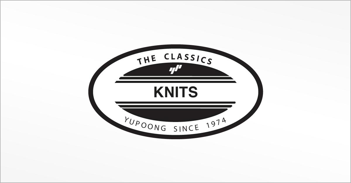 Flexfit Yupoong KNITS Cap