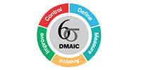 logo 66 Dmaic 200x100px